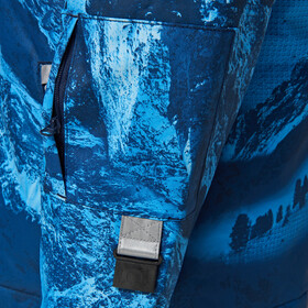 LEGO wear Jakob 781 Jacket Boys blue